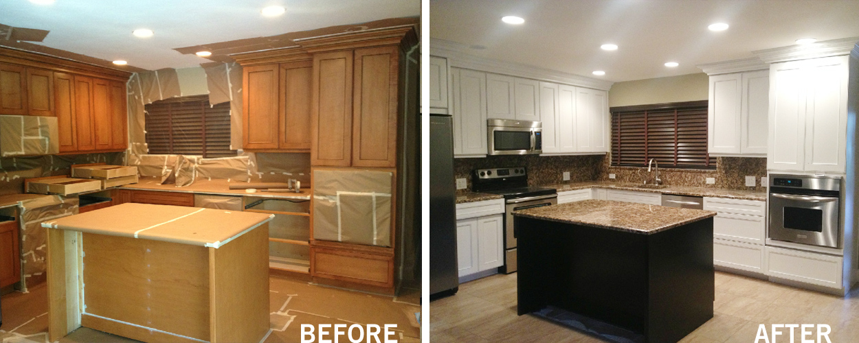 good Cost To Refinish Kitchen Cabinets #3: Kitchen Colors India Hispurposeinme Com. Refinishing Cabinets Cost ...
