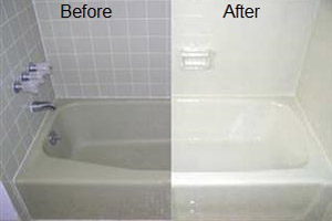 bath-tile-refinishing