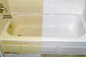 bathtub-refinishing