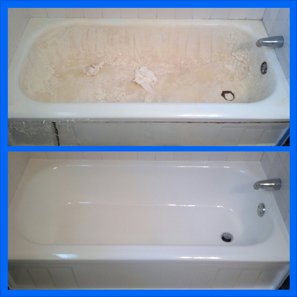 Bathtub Refinishing Kansas City 28 Images Kansas City