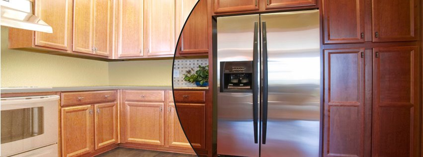 Refinishing Services